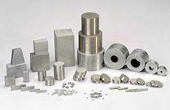 Samarium Cobalt Magnets (SmCo)